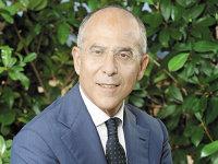 Cinci investitori sunt interesaţi de activele Enel cu o zi înainte de termenul limită pentru depunerea ofertelor