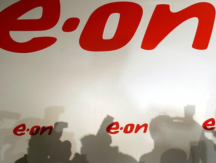 E.ON vinde activele deţinute �n Spania pentru 2,5 miliarde de euro