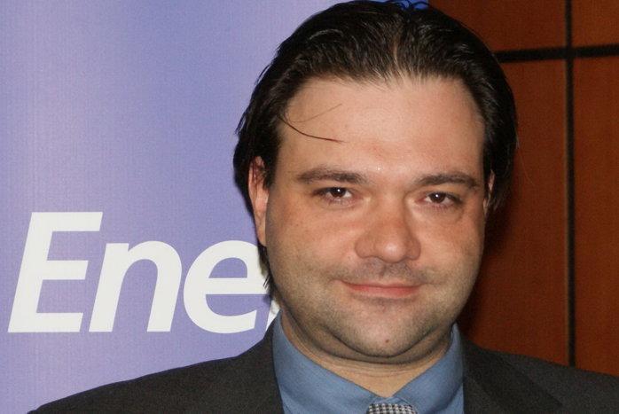 Schimbare majoră �n cazul morţii lui Matteo Cassani: managerul Enel s-ar fi aruncat de la etaj, nu de pe(...)