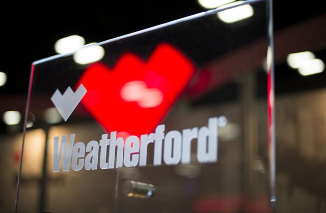 Americanii de la Weatherford ar putea renunţa la una dintre firmele din România