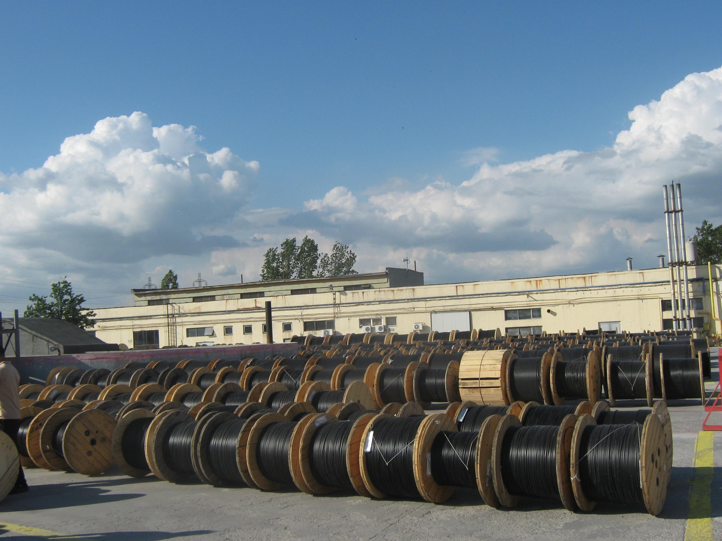 locuri de munca in slatina 2015