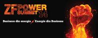 ZF Power Summit '14 - indexul înregistrărilor video