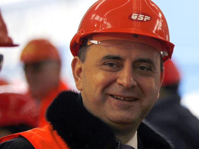 """Comănescu a reuşit să revină pe profit, iar platformele petroliere au """"forat"""" la o marjă de peste 10%"""