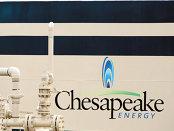 Pionierul american al gazelor de şist a ajuns în pragul falimentului, copleşit de datorii de 10 mld. de dolari. Într-un an acţiunile au scăzut cu 93%