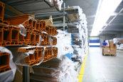 Piaţa locală de vată bazaltică prinde avânt odată cu noile proiecte industriale