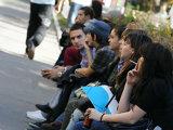 Vestea extrem de tristă primită de peste 2.000 de români: Vor fi concediaţi