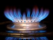 Preţurile gazelor naturale pentru consumatorii casnici scad cu 3%