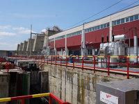 Hidroelectrica a lucrat în S1 la o marjă brută de circa 50%. Cine conduce una dintre cele mai profitabile companii din România abia ieşită din insolvenţă?