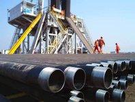 Marea Neagră, al şaselea cel mai important proiect de pe lista gigantului american ExxonMobil. Investiţiile până acum în sonda Domino au fost de 1,5 mld. dolari