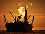 Marile companii petroliere au datorii mai mari ca niciodată