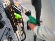 Benzina a revenit peste pragul de 5 lei. Vine din urmă şi motorina