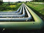 Preşedintele Turkmenistanului vizează livrări de gaze naturale către UE