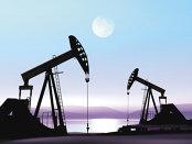 Cine pierde şi cine câştigă din acordul istoric al OPEC