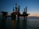 AU GĂSIT! Anunţul făcut de proprietarul Petrom zguduie toată piaţa. O simplă explorare la Marea Neagră s-a transformat în ceva incredibil