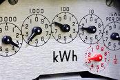 Franţa ia măsuri de economisire a energiei electrice în urma scăderii dramatice a temperaturilor
