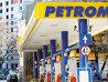 Mişcare suprinzătoare: Hipermarketurile Auchan vin în benzinăriile Petrom într-un proiect pilot