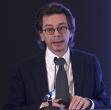Andrea Valcalda, Head of Sustainability, Enel Group: În România aproape toate staţiile primare sunt digitalizate