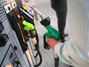 """Cea mai mare piaţă americană de benzină e pe cale să """"explodeze"""""""