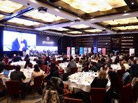 ZF Power Summit '17. Investitorii avertizează: Strategia energetică este deja depăşită. Nu blocăm banii în proiecte gigant