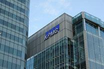 KPMG este noul administrator al Transenergo