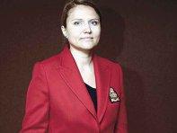 Camelia Ene, CEO MOL România: Suntem conştienţi că ne vom confrunta cu o schimbare majoră în comportamentul clienţilor. Avem motive să credem în piaţa locală