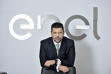 Georgios Stassis, country manager Enel în România: Avem posibilitatea să plătim anul acesta datoria de 401 mil. euro către statul român într-o singură tranşă