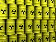 Cea mai mare companie din sectorul nuclear european priveşte către Asia
