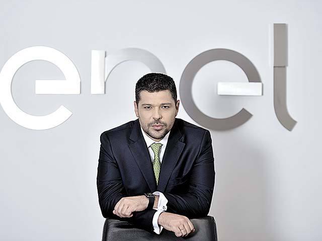 """Enel promite că stinge datoria de 400 mil. euro către statul român anul acesta. """"Vom plăti într-o singură tranşă"""""""