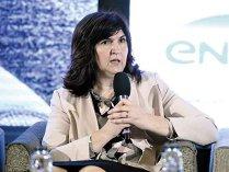 Corina Popescu, fost secretar de stat în Ministerul Energiei: Piaţa locală de energie electrică nu este matură, iar preţul energiei electrice nu este elastic