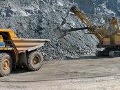 El Salvador devine prima ţară care interzice extracţia de metale la nivel naţional