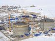 Soluţia rusească la supraoferta de pe piaţa gazelor naturale