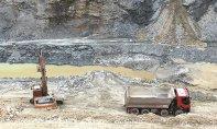 Vast Resources a început testarea producţiei de aur şi argint de la mina din Mănăila