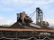Cărbunele, încă un motiv de conflict între Polonia şi Comisia Europeană