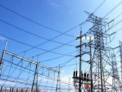 PGE cumpără centralele poloneze ale EDF pentru 1,2 miliarde de dolari