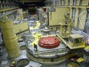 Elveţienii votează pentru interzicerea construirii de noi centrale nucleare