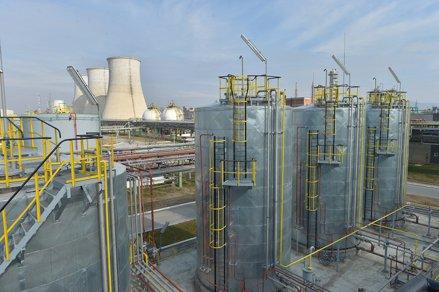 Reindustrializarea României. Trei dintre cei mai mari zece jucători din industria chimică din urmă cu un deceniu sunt acum în insolvenţă sau faliment
