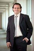 Un manager din grupul MOL, numit la conducerea Asociaţiei Europene de Rafinare a Petrolului