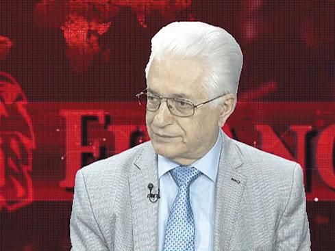 Reindustrializarea României. Preşedintele Chimcomplex Borzeşti: Ar trebui să avem în vedere deschiderea unei fabrici de îngrăşăminte chimice în Dobrogea
