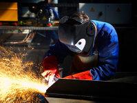 Berlinul şi Bruxellesul se tem că Trump va lovi cu tarife industria europeană a oţelului