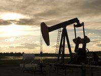 Preţurile petrolului de prăbuşesc