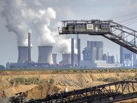 """""""Cărbunele a murit"""", o spun investitori, strategi şi cifre. """"Oriunde te uiţi, cărbunele nu mai este o opţiune nici pentru energie, nici pentru locuri de muncă"""""""