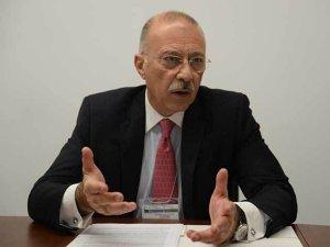 Cristian Colţeanu, General Electric: La centrala de la Iernut vor fi aduse turbine din Franţa şi din Polonia