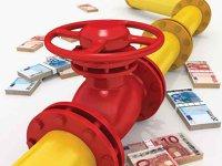 Lituania, prima achiziţie de gaze naturale din America