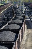 Paradoxul cărbunelui, cum s-a văzut iarna grea în producţia termocentralelor: 40% din energia produsă în primele patru luni au venit de la termocentrale