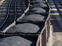 Industria americană de transport feroviar: Trump vorbeşte degeaba, cărbunele nu are niciun viitor