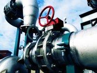 Berlinul face lobby puternic pentru stoparea unor noi sancţiuni americane împotriva Rusiei de frică să nu rămână fără accesul la gazul rusesc