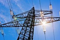 Avertisment de falimente în industria poloneză a energiei