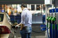 Mai este loc de extindere. România are o reţea de 2.100 de benzinării, de 10 ori mai puţine faţă de Italia, ţara cu cele mai multe staţii, şi de trei ori mai puţine decât Polonia