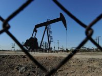 Cum petrolul rusesc ţine în viaţă Coreea de Nord