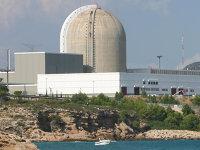 Construirea unei centrale nucleare finlandeze finanţată de ruşi a fost amânată din nou
